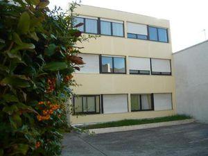 Location appartement Bordeaux (33000) 2 pièces 38.11m²  580€ - Réf : GES50690175-198   Cit