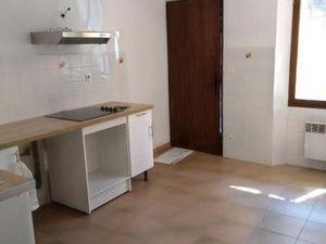 Appartement 3 pièces 73 m²