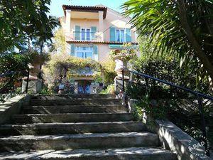 Vente maison 230 m² La Seyne-Sur-Mer (83500) - 1.350.000 €