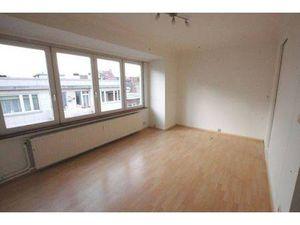 Rent a studio in UKKEL