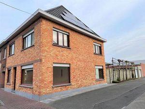 House for rent in ZEDELGEM