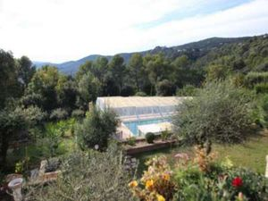 4 bedroom villa for sale with 0.26 hectares of land  Cabris  Alpes-Maritimes 6  Cote d;Azu