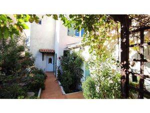 Maison à vendre Tignet Alpes Maritimes (06530)
