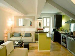 Prestige à vendre Valbonne 3 pièces 70 m2 Alpes Maritimes (06560)