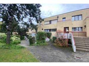 Détail annonce immobilière pour location immobilière Appartement 4.5 pièces à Nyon - Vaud