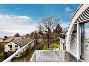 Détail annonce immobilière pour location immobilière Appartement 7.5 pièces à Pully - Vaud