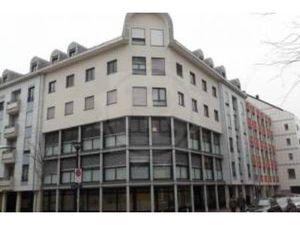 Détail annonce immobilière pour location immobilière Commercial 1 pièce à Nyon - Vaud