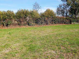 Vente Terrain à bâtir 681 m² VIOLAY (42780)