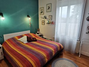 Vente Maison 130 m² MAZERULLES (54280)