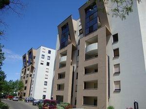 Annonce appartement location68 45 m² 3 pièces à Mérignac MERIGNAC ARLAC PROCHE TOUTES COMM