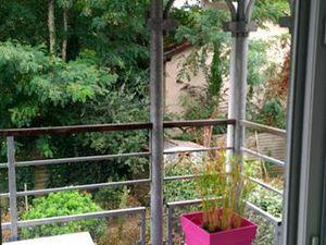 Annonce appartement location44 m² 2 pièces à Lanton Résidence LES JARDINS DE CASSY Proche