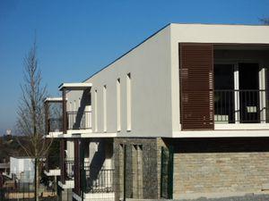 Annonce appartement location64 m² 3 pièces à Bassens Emplacement idéal pour cet appartemen