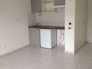 Annonce appartement location38 m² 2 pièces à Pessac Proche de toutes commodités  a qqs min