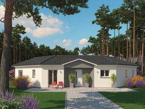 Annonce maison vente99 m² 5 pièces à Saint-Martin-de-Laye Sur la commune de Saint Martin d
