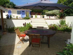 Annonce maison vente168 m² à Bordeaux CAUDERAN / MARECHAUX Dans quartier prisé et