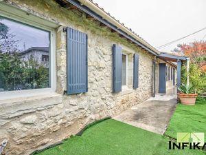 Annonce maison vente87 m² 4 pièces à Bassens Acquisition immobilière d'une maison de type