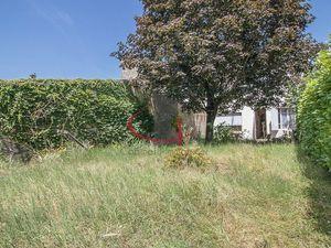 Annonce maison vente330 m² 6 pièces à Libourne Dans la commune de   immobilier à