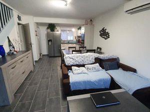 Annonce appartement vente à Biganos CENTURY 21 Access Immobilier vous propose ce