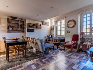 Annonce appartement vente48 02 m² 2 pièces à Bordeaux Découvrez la dernière exclusivité Ho