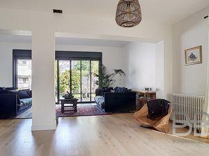 Annonce maison vente207 m² 7 pièces à Bordeaux Cette belle maison des années 1970 entièrem