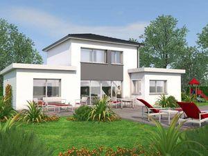 Annonce maison vente118 m² 4 pièces à Blanquefort Très contemporaine  la maison NIARA offr