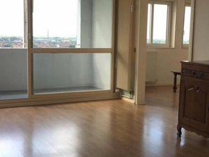 Vente appartement 4 pièces 87 m² Tourcoing (59200) (13140620)