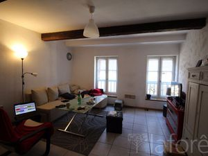 Location Appartement 4 pièces de 91 m²