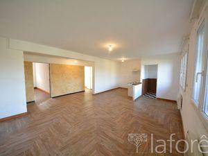 Location Appartement 3 pièces de 79 m²