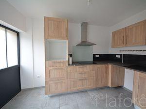 Location Maison 5 pièces de 86 m²