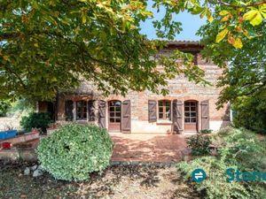 Vente maison 6 pièces Daux - maison Mouli F6/T6/6 pièces 122m² 443000€