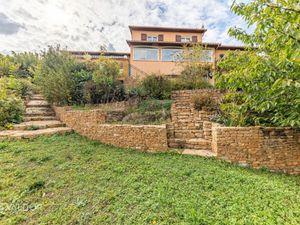 Vente maison et villa de luxe 4 pièces Saint-Cyr-au-Mont-d'Or - maison et villa de luxe F4