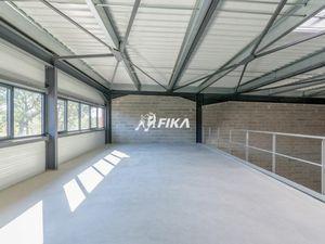 Vente Local d'activités Muret (Haute-Garonne 31) 200 m²