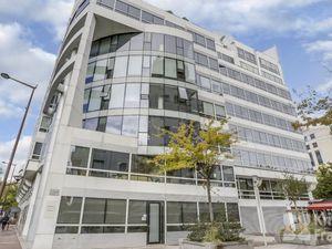Location Bureau Issy-les-Moulineaux (Hauts-de-Seine 92) 710 m²