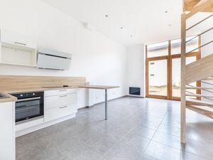 Vente maison 4 pièces Arnas - maison Villa F4/T4/4 pièces 84m² 230000€