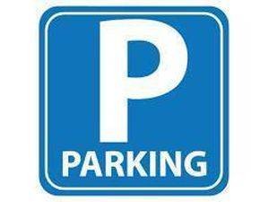 Parking à louer de 15 m2 à TOULON