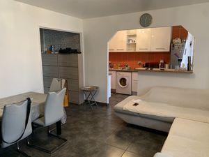 Marignane : appartement de 67m² dernier étage à acheter