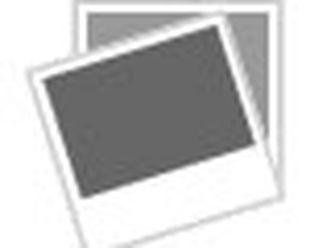Ferrari 208 Ferrari 208 Gtb Turbo Intercooler Gebrauchtwagen