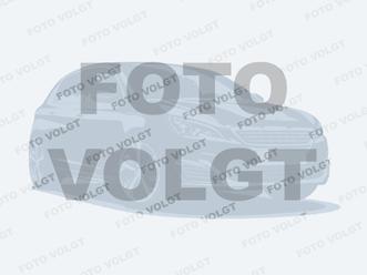 volkswagen crafter 2.0 tdi l2h2