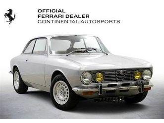 1974-alfa-romeo-gtv-for-sale