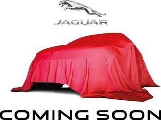 2019 jaguar e pace 2.0d r-dynamic se 5dr auto