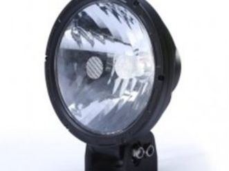 daf xf105 led 9 inch driving lamp for sale in cavan for € on donedeal