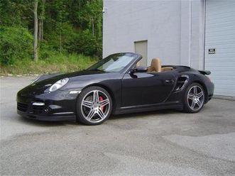 for sale: 2009 porsche 911 in dundas, ontario