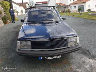 renault-18-r18-american-1-1982
