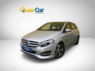 d business edition auto7