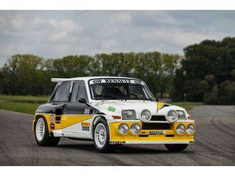 1985-renault-5-maxi-turbo