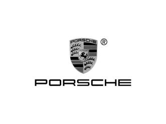 porsche 911 2017 cabriolet 2 portes carrera s