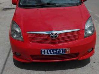 taxi compteur toyota certifié maison maire | riviera | jumia deals