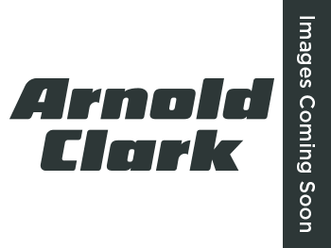 used 2019 (19) hyundai ioniq 88kw electric premium se 28kwh 5dr auto in inverness
