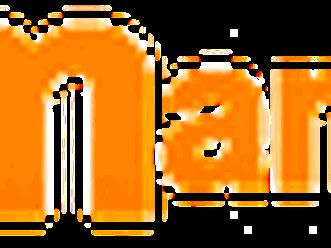 renault megane authentique 1.6 16v 110