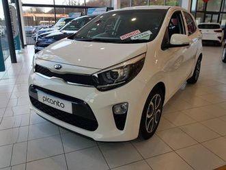 2020 (202) kia picanto 1.2 k2 petrol auto 202, price: €18,395 1.2 petrol for sale in cork  https://c0.carsie.ie/d43864c90df075c94489ddbe4ca5ffe970bd9e4415e9e1c75cbb6641610509e6.jpg --